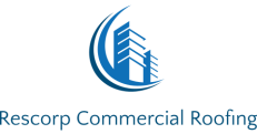 Rescorp Commercial Roofing